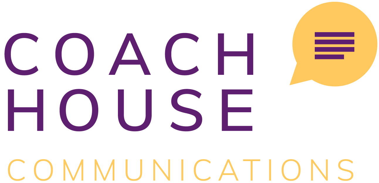 Coach House Communications